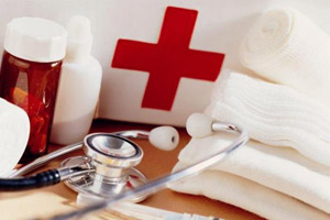 О санитарно-эпидемиологической обстановке в Снежинске
