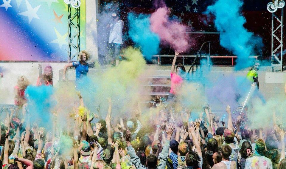 Снежинск. Фото: пресс-служба администрации СГО