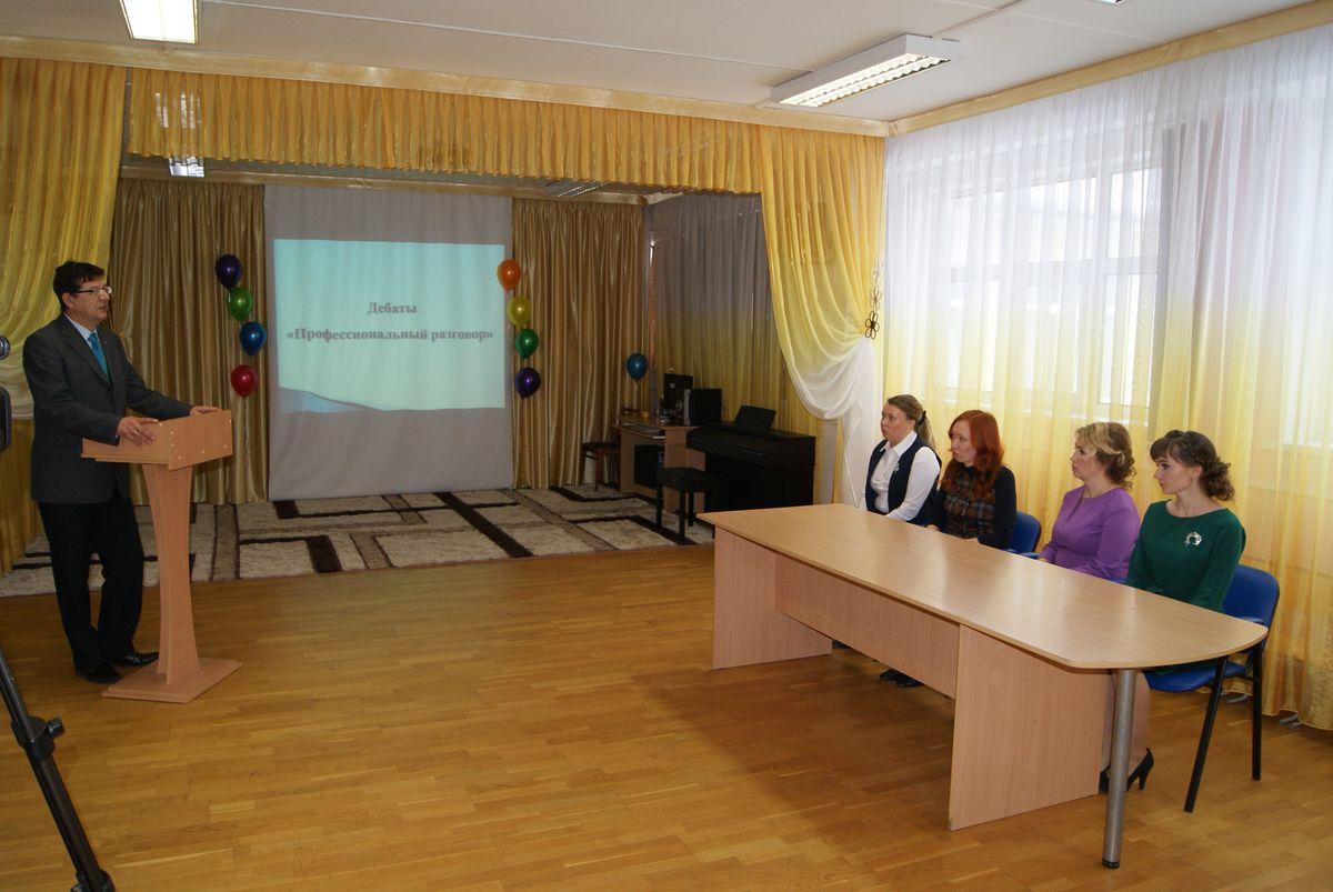 Новости ленинградского канала онлайн