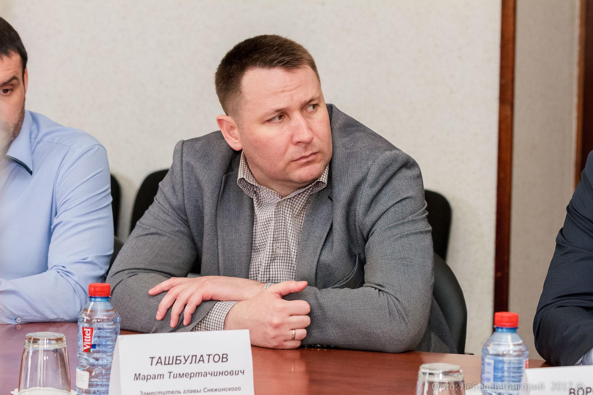 Новости о убийствах в украине
