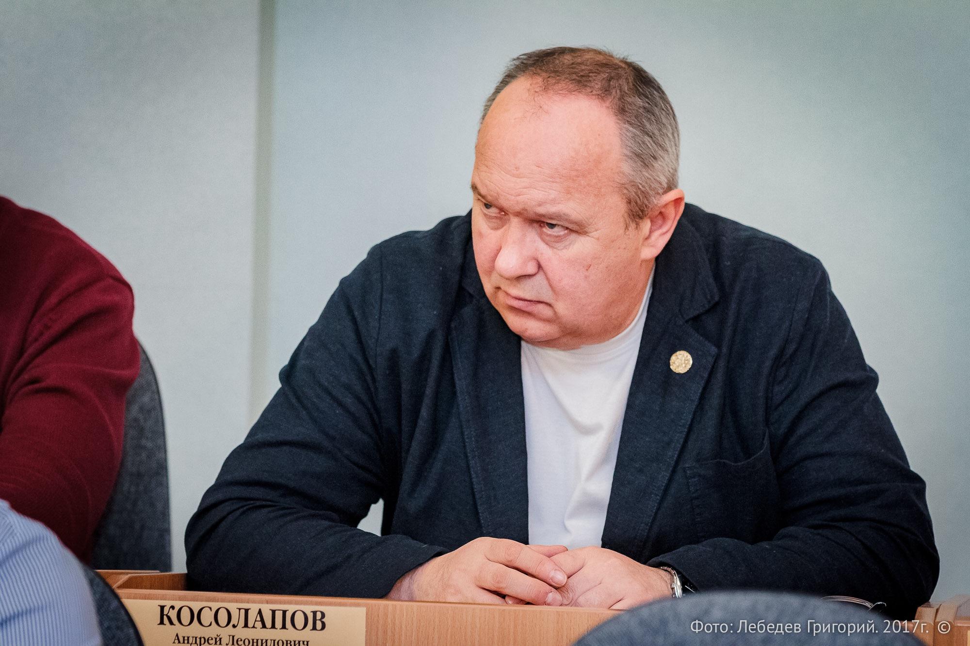 suchkov-andrey-leonidovich