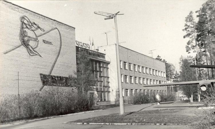 Детская инфекционная больница на бухарестской отзывы