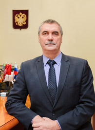 Трудовой договор (контракт) на муниципальной службе.